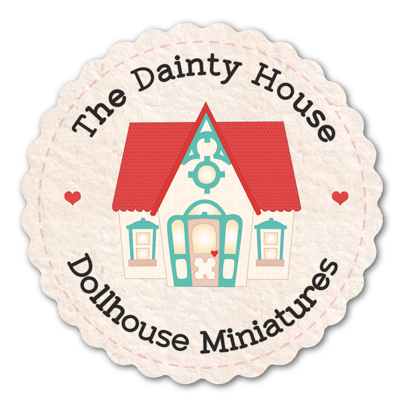 The Dainty House