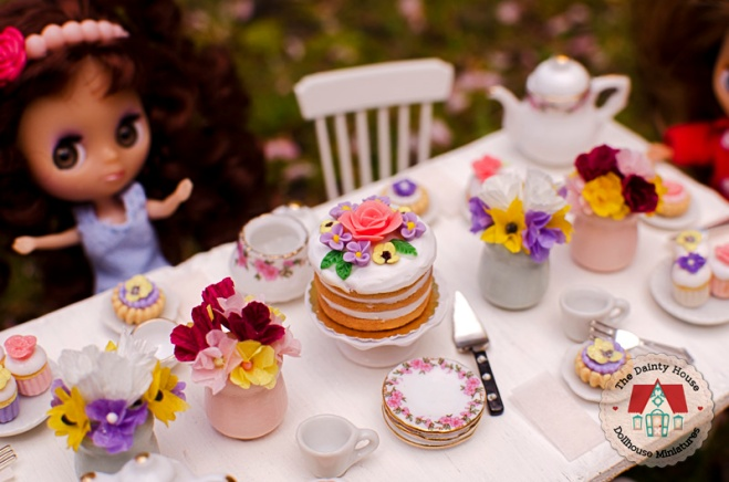 Miniature-Spring-Tea-Partyb