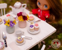 Miniature-Spring-Tea-Partyf