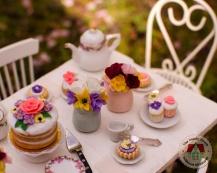 Miniature-Spring-Tea-Partyk